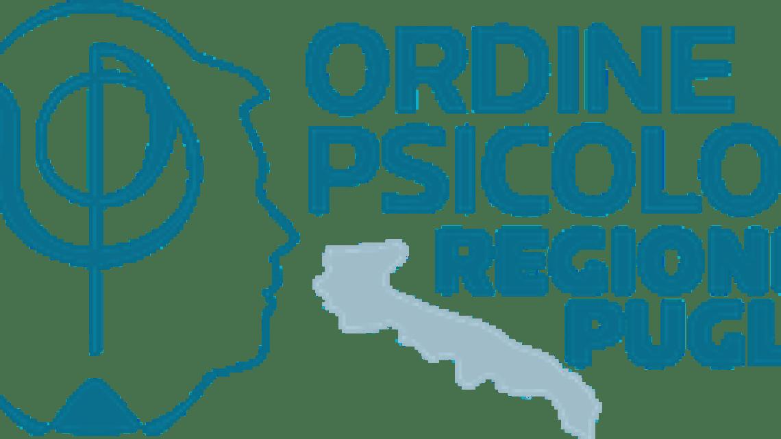 Scuola. Ordine Psicologi Puglia: è stato sottovalutato l'impatto dei ragazzi sul rientro