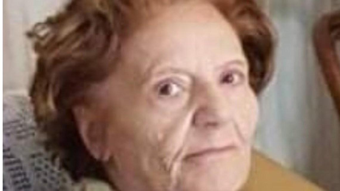 Ricordo della prof.ssa Lucia Monopoli