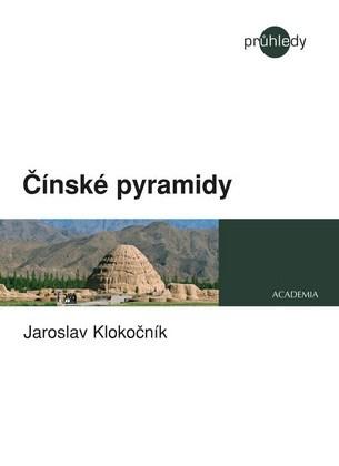 Jaroslav Klokočník