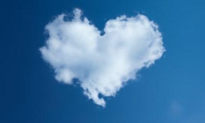Master Heart & Mind & Joy - setkání pro vědomé tvůrce