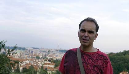 Webinář s Ondřejem Habrem: Podzim očima astrologa