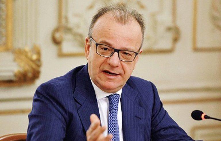 Gianfranco Rotondi