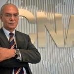 Sergio Silvestrini CNA