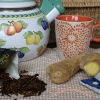 I tuberi e le radici in cucina