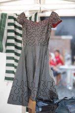 Ladispoli Vintage Market22