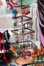 Ladispoli Vintage Market36