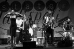 Officina19 - Ladispoli vintage - BB & Red Cats 28