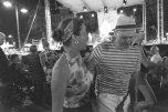 ladispoli vintage officina19 ballo swing live piazza rossellini _DSC1375