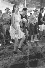 ladispoli vintage officina19 ballo swing live piazza rossellini _DSC1400