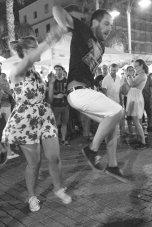 ladispoli vintage officina19 ballo swing live piazza rossellini _DSC1447