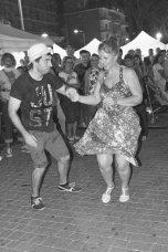 ladispoli vintage officina19 ballo swing live piazza rossellini _DSC1478