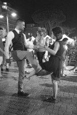 ladispoli vintage officina19 ballo swing live piazza rossellini _DSC1571
