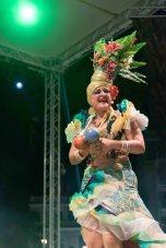 ladispoli vintage officina19 musica ballo rock n roll live piazza rossellini ines boom boom burlesque cabaret_DSC0921