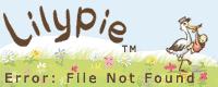 Lilypie Countdown to Adoption tickers