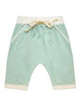 Blune Paris shorts