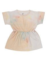 Popupshop dress