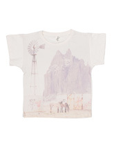 koszulka Popupshop