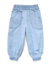 Troizenfants trousers