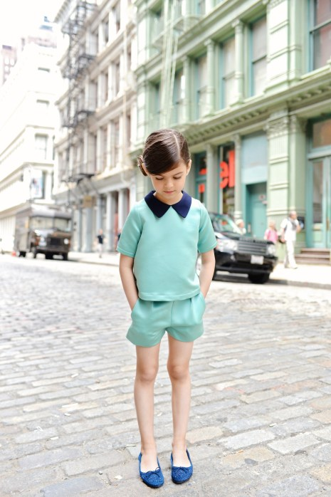 nyc-332Enfant Street Style by Gina Kim Photography