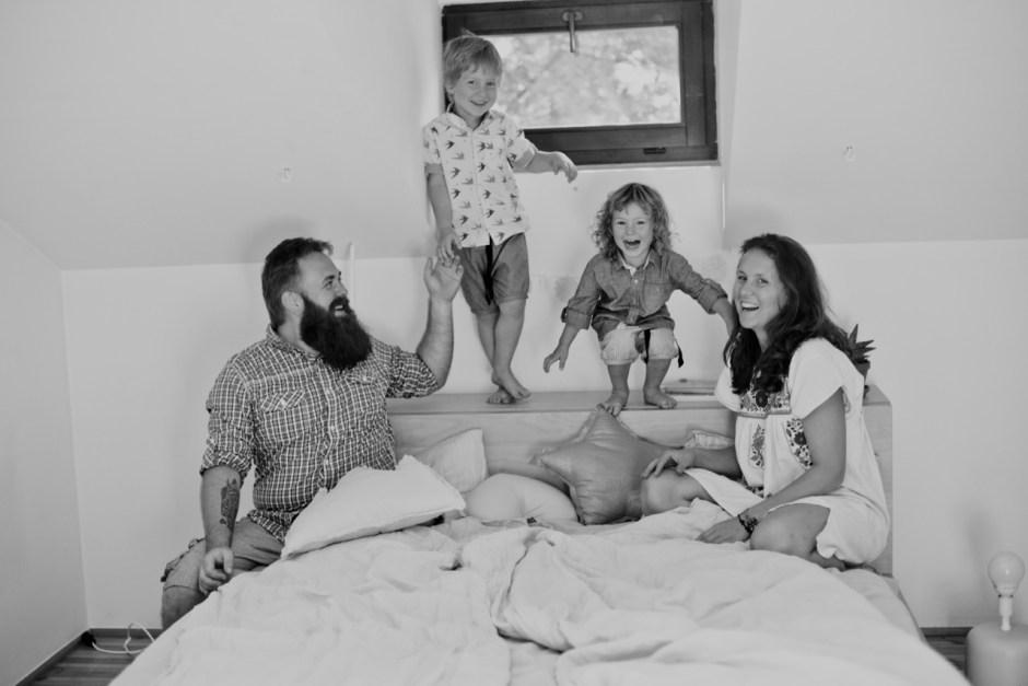rodzina-