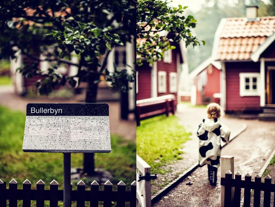 szwecja-pipiDSC_1919