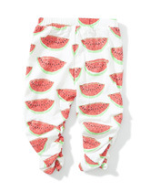 Musnter Kids trousers