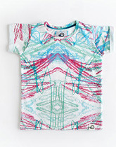t-shirt Pocopato