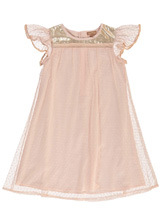 sukienka I Love Gorgeous