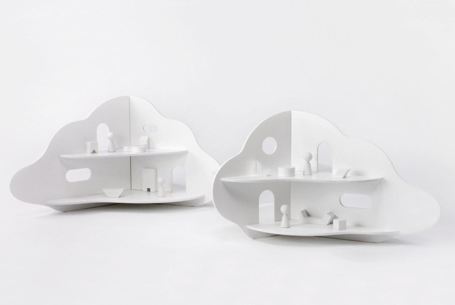 rock-and-pebble-New-cloud-house-home