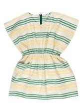 sukienka Noch Mini