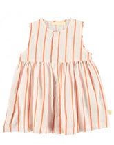 sukienka Tiny Cottons