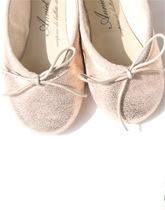 baletki Anniel