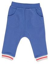 spodnie dresowe DPAM