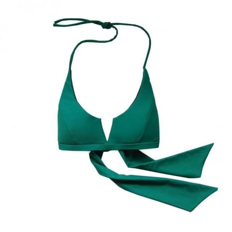 ladnebebe_20-otis-green