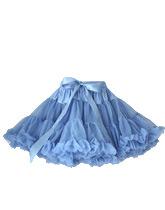 spódniczka Dolly