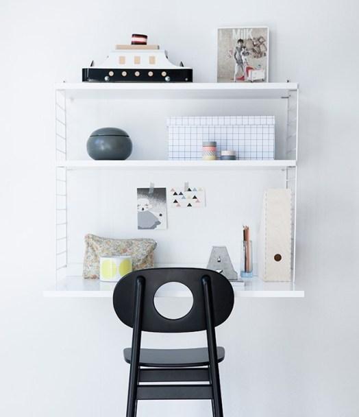 leika-hukit-desk-chair