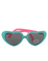 okulary słoneczne DPAM