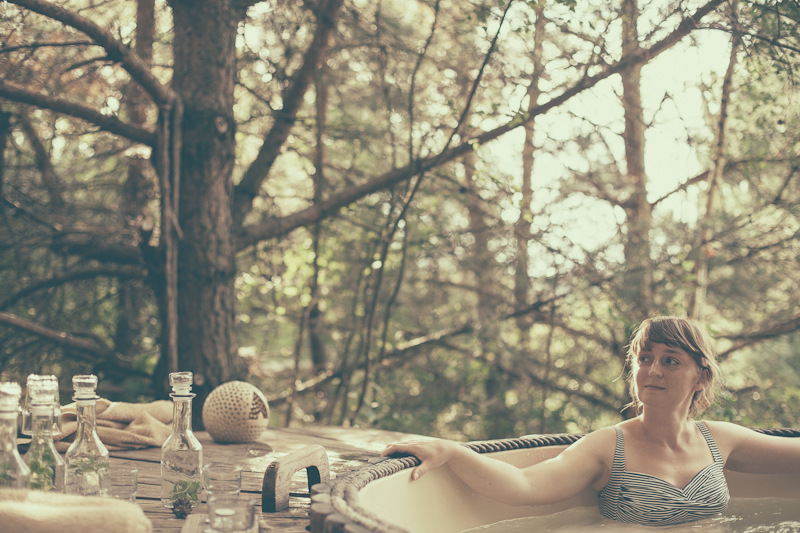 campspa_ladnebebe_WKrysiakPhotography_LATO2015_62