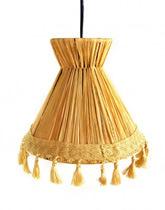 lampa Honore