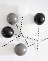 mini baloniki