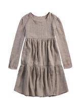 Eco Dress