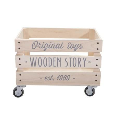 skrzynia-na-kolkach-szczeble-drewniane-zabawkki-wooden-story