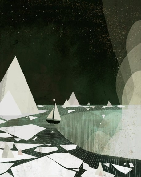 jonklassen_showcase_003