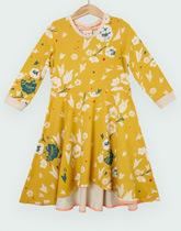 sukienka miszkomaszko
