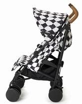 wózek Elodie Details