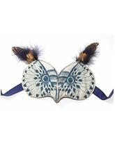 Maska sowy Animalesque