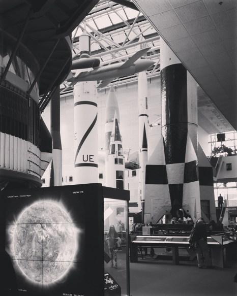 airandspacemuzeum2