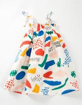 sukienka Bobo Choses
