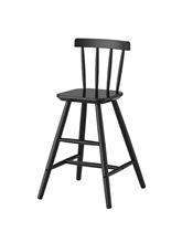Krzesło Agam