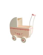 Wózek mini Maileg